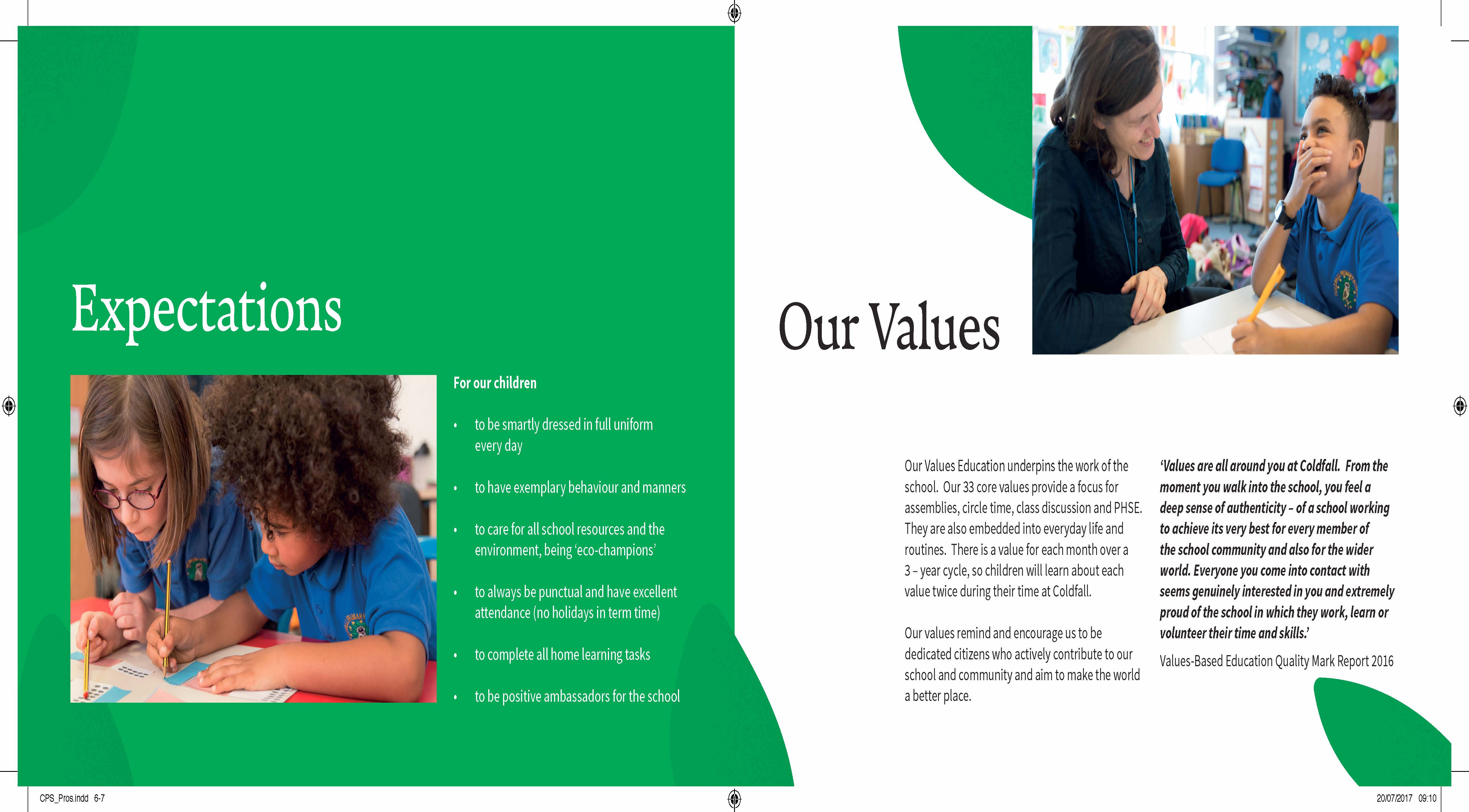 2017_CPS_Prospectus_Page_4