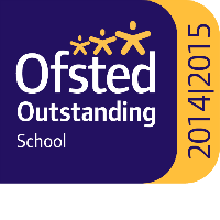 ofsted logo medium