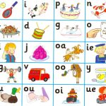 jolly-phonics-speed-sound-picture-chart